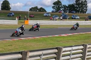 004-GPORIG-OultonP-Race01-11Aug2018