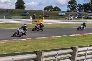005-GPORIG-OultonP-Race01-11Aug2018