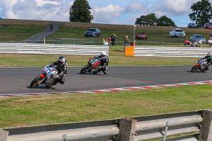 006-GPORIG-OultonP-Race01-11Aug2018