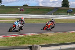 008-GPORIG-OultonP-Race01-11Aug2018