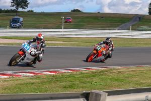 009-GPORIG-OultonP-Race01-11Aug2018
