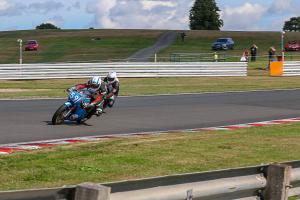010-GPORIG-OultonP-Race01-11Aug2018