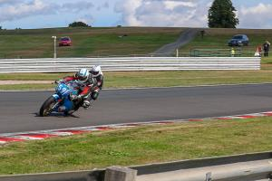 011-GPORIG-OultonP-Race01-11Aug2018