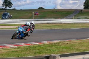 012-GPORIG-OultonP-Race01-11Aug2018