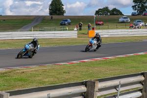 013-GPORIG-OultonP-Race01-11Aug2018