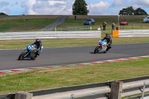 014-GPORIG-OultonP-Race01-11Aug2018