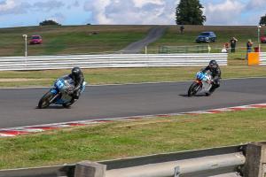015-GPORIG-OultonP-Race01-11Aug2018
