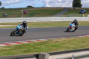 016-GPORIG-OultonP-Race01-11Aug2018