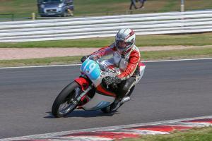017-GPORIG-OultonP-Race01-11Aug2018