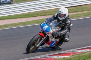 018-GPORIG-OultonP-Race01-11Aug2018