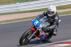 019-GPORIG-OultonP-Race01-11Aug2018