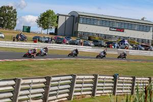 020-GPORIG-OultonP-Race01-11Aug2018