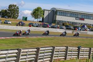 021-GPORIG-OultonP-Race01-11Aug2018