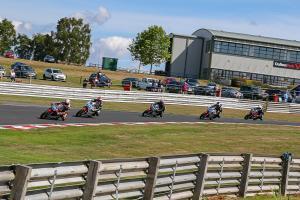 022-GPORIG-OultonP-Race01-11Aug2018