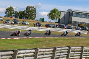023-GPORIG-OultonP-Race01-11Aug2018