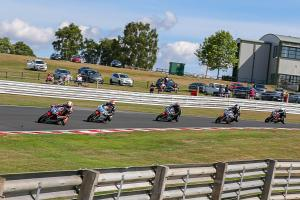 024-GPORIG-OultonP-Race01-11Aug2018