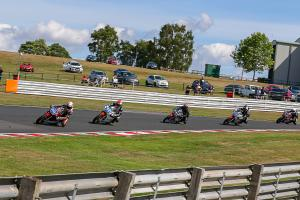025-GPORIG-OultonP-Race01-11Aug2018