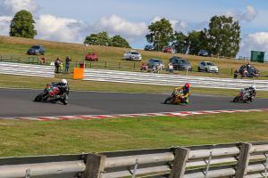 026-GPORIG-OultonP-Race01-11Aug2018