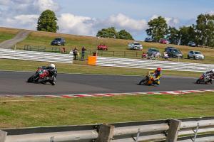 027-GPORIG-OultonP-Race01-11Aug2018