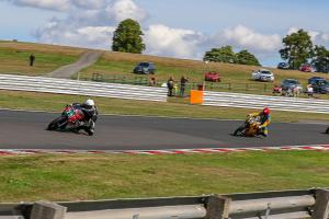 028-GPORIG-OultonP-Race01-11Aug2018