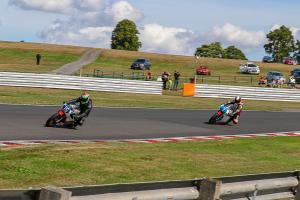 029-GPORIG-OultonP-Race01-11Aug2018