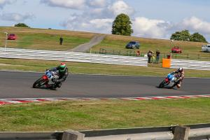 030-GPORIG-OultonP-Race01-11Aug2018
