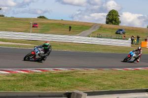 031-GPORIG-OultonP-Race01-11Aug2018