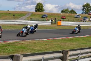 032-GPORIG-OultonP-Race01-11Aug2018