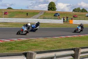 033-GPORIG-OultonP-Race01-11Aug2018
