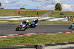 034-GPORIG-OultonP-Race01-11Aug2018