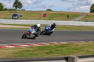 035-GPORIG-OultonP-Race01-11Aug2018