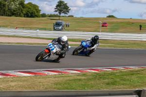 036-GPORIG-OultonP-Race01-11Aug2018