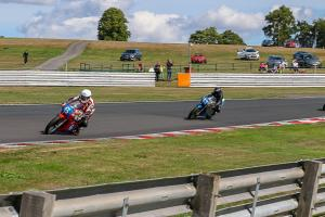 037-GPORIG-OultonP-Race01-11Aug2018