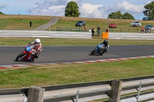 038-GPORIG-OultonP-Race01-11Aug2018