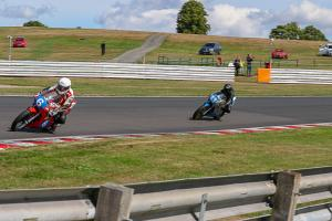 039-GPORIG-OultonP-Race01-11Aug2018