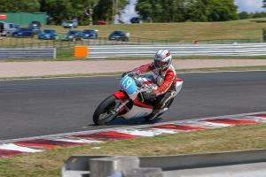 040-GPORIG-OultonP-Race01-11Aug2018