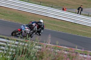 041-GPORIG-OultonP-Race01-11Aug2018