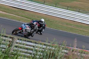 042-GPORIG-OultonP-Race01-11Aug2018