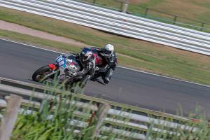 043-GPORIG-OultonP-Race01-11Aug2018
