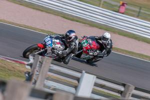 044-GPORIG-OultonP-Race01-11Aug2018