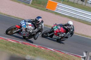 045-GPORIG-OultonP-Race01-11Aug2018