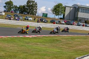 049-GPORIG-OultonP-Race01-11Aug2018