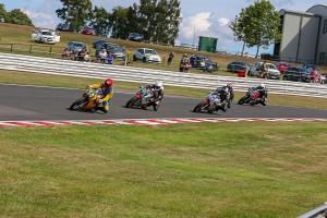 050-GPORIG-OultonP-Race01-11Aug2018