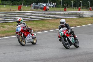 001-GPORIG-OultonP-Race02-11Aug2018