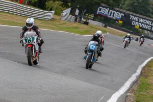 006-GPORIG-OultonP-Race02-11Aug2018