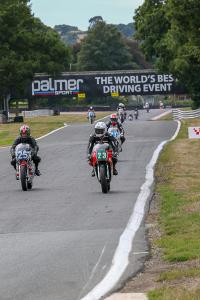 012-GPORIG-OultonP-Race02-11Aug2018