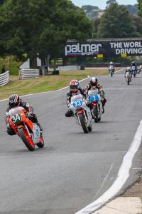 014-GPORIG-OultonP-Race02-11Aug2018