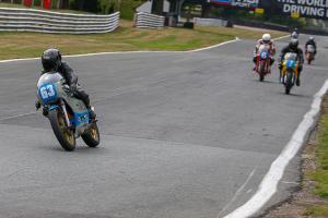 016-GPORIG-OultonP-Race02-11Aug2018