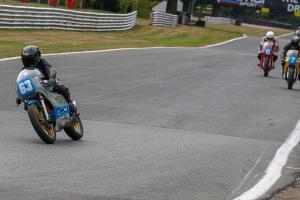 017-GPORIG-OultonP-Race02-11Aug2018