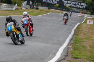 018-GPORIG-OultonP-Race02-11Aug2018